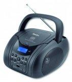 Radio i CD player Quadro MC-110