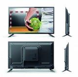 Tv LED Elit L-3217ST2 81 cm
