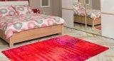 Tepih Red poison 133x190 cm