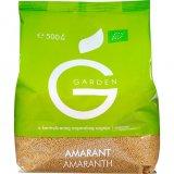 Amarant ili bulgur Garden 500 g