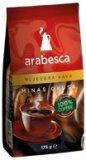 Kava Arabesca 175 g