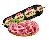 Tirolska kobasica Podravka 1 kg