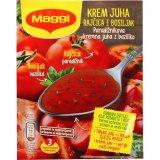 Juha Maggi 39-56 g