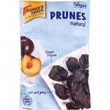 orašasti plodovi ili sjemenke Farmers snack 150-200 g