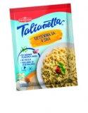 Tjestenina Talianeta sa 4 vrste sira Podravka 145 g