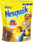 Kakao Nesquik 200 g