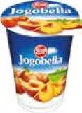 Jogobella classic Zott 150 g
