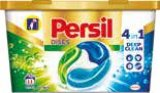Discs regular box 11 wl Persil 275 g