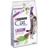 Cat Chow Hairball Control - Cat Chow Hairball Control - 1,5 kg