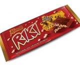 Čokolada s rižom Riki Kandit 200 g