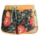 Puma x sue tsai shorts, hlače, višebojno