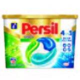 Deterdžent za pranje rublja Persil razne vrste