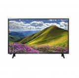 Tv Lg 32lj500u (hd, dvb-t2/c/s2, pmi 200, 81 cm)