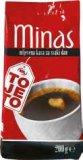 Kava mljevena ToJeTo 200 g