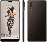 HUAWEI P20 CRNI 128GB Dual SIM + VR 360 kamera