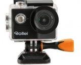 Sportska - akcijska kamera Rollei Action Cam 426 4K povrat od kupca