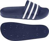 Adidas Originals papuče adilette 288022