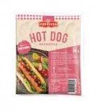 Hrenovke Hot dog Podravka 200 g