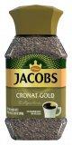 Kava instant Jacobs 200 g