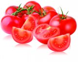 Rajčica Grappolo 1 kg