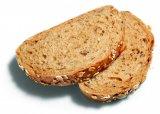 Kruh tamni 450 g