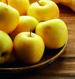 Jabuka Zlatni delišes 1kg