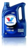 Motorno ulje Valvoline All Climate 10W-40 4l