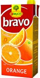 Nektar Bravo 2 l