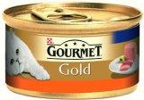 Hrana za mačke Gourmet Gold 85 g