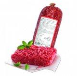 Usitnjeno miješano meso Stanić 500 g