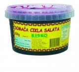 Cikla salata Kisko 820 g