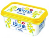 Margarin classic Rama 250 g