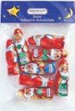 Čokoladni ukrasi Riegelein 100 g