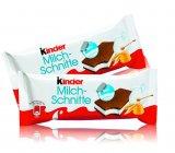 Desert Milch Schnitte Kinder 28 g