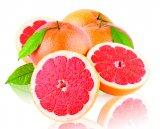 Grapefruit crveni 1 kg