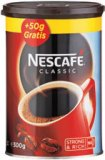 Instant kava Nescafe 300 g