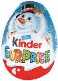 Kinder jaje 20 g