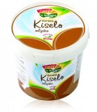 Kiselo mlijeko čvrsto 3,2% mm Vindija 900 g