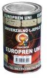 Ljepilo univerzalno Europen uni 0.9 kg