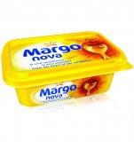 Margo Nova Zvijezda 250 g