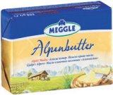 Maslac Meggle 250 g