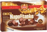 Napolitanke Kraš 500 g