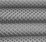 Pletivo univerzalno pocinčano 100 cm 20 m