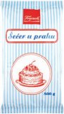 Šećer u prahu Franck 500 g