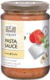 Umak za tjesteninu Exquisit 350 g