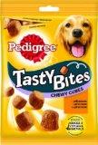 Poslastice za pse Pedigree 130g