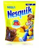 Napitak Nesquik Nestle 400 g