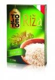 Riža okruglo ili dugo zrno ToJeTo 1 kg