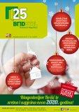 BMD Stil katalog Akcija 17.02.-29.02.2020.