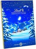 Adventski kalendar Lindt 265 g